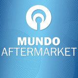 Profile for Mundo Aftermarket