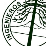 Profile for Colegio de Ingenieros Forestales