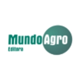 Profile for mundoagroeditora