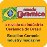 Revista Mundo Cerâmico
