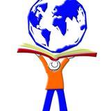 Profile for Centro de Referência de Literatura e Multimeios