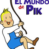 Profile for El Mundo de Pik