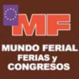 Profile for Mundo Ferial Ferias y Congresos