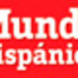 Profile for MUNDO HISPANICO