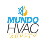 Profile for MundoHVAC
