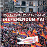Mundo Obrero Publicación del Partido Comunista de España