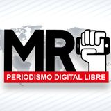 Mundo Real Noticias