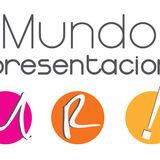 Profile for Mundo Representaciones