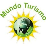 Mundo Turismo RD