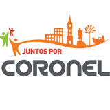 Profile for coronel municipio