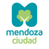 Profile for municipalidaddemendoza