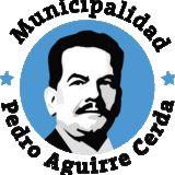 Profile for Municipalidad Pedro Aguirre Cerda