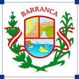 Profile for Municipalidad de Barranca