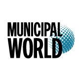 Profile for Municipal World