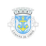 Profile for Município de Câmara de Lobos