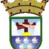 Profile for Municipio  de Aguada