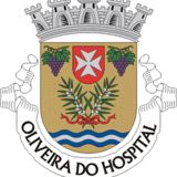 Profile for Município  de Oliveira do Hospital