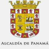Profile for Municipio de Panamá