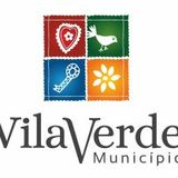 Profile for municipiodevilaverde