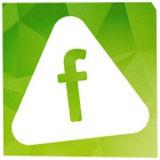 Profile for municipio f