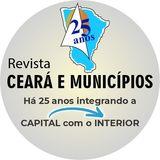 Profile for Revista Ceará e Municípios municipiosdoceara