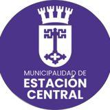 Municipalidad Estación Central