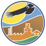 Profile for Municipalidad de Alto Hospicio