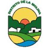 Profile for Municipalidad de La Molina