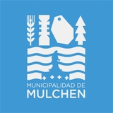 Profile for Muni Mulchen