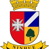 Municipalidad de Ninhue