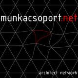 Profile for munkacsoport.net