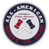 Profile for All-American Model UN Programs
