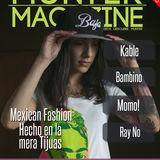 Profile for Munter Magazine