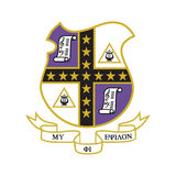 Profile for muphiepsilon