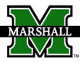 Profile for Marshall University Research Corporation