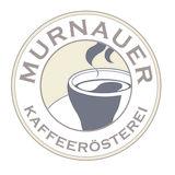 Business & Industrie Gutherzig Nostalgie Hand Kaffemühle Mahagonifarben Kaffee Mühle Manuell Holz Espressomühle Schuhe & Stiefel