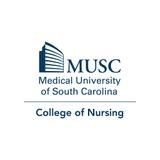 Profile for MUSC College of Nursing