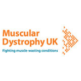 Profile for Muscular Dystrophy UK