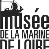 Profile for museemarinedeloire