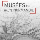 Profile for Musées Haute normandie