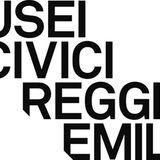 Profile for Musei Civici di Reggio Emilia
