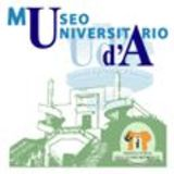 Profile for museo_universitario_chieti