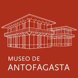 Profile for Museoantofagasta