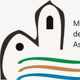 Profile for Museo de los Asentamientos