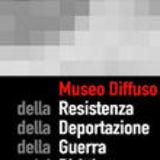 Profile for Museo Diffuso Resistenza