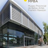 Museo Provincial de Bellas Artes Franklin Rawson