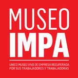 Profile for Museo IMPA