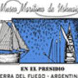 Profile for MUSEO MARITIMO y del PRESIDIO de USHUAIA