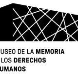 Profile for Museo de la Memoria y los Derechos Humanos