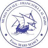 Museo Navale Francavilla al Mare